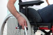 Individual Disability